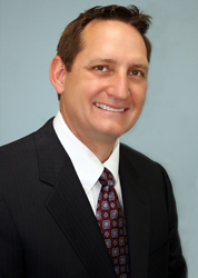 Dr Terry Hauck DDS MD Oral Surgeon